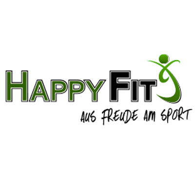 happy-fit.jpg